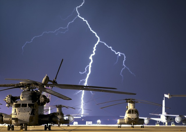 lightning-659916_640