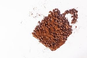 コーヒーの飲みすぎは危険 有害説 無害説